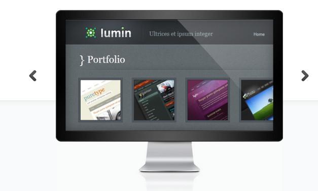 Lumin Gallery