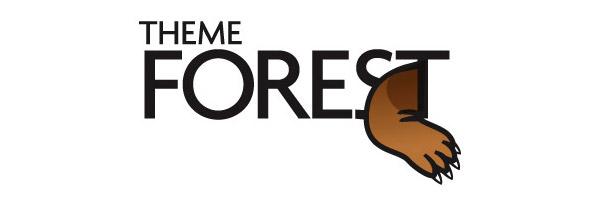 ThemeForest – tysiące szablonów, grafik, plików video i ilustracji