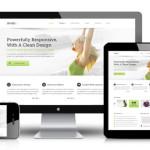 Najpopularniejsze szablony WordPress w listopadzie 2012 na ThemeForest