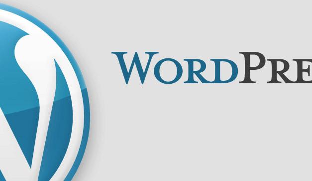 WordPress 3.5 już dostępny!
