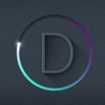 DIVI – najciekawszy motyw od ElegantThemes