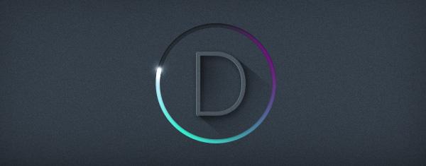 DIVI – najciekawszy szablon od ElegantThemes