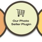 WPPhotoSeller – prawdopodobnie najlepsza wtyczka do sprzedaży zdjęć