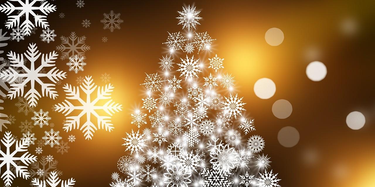 Świąteczno-noworoczne kupony promocyjne