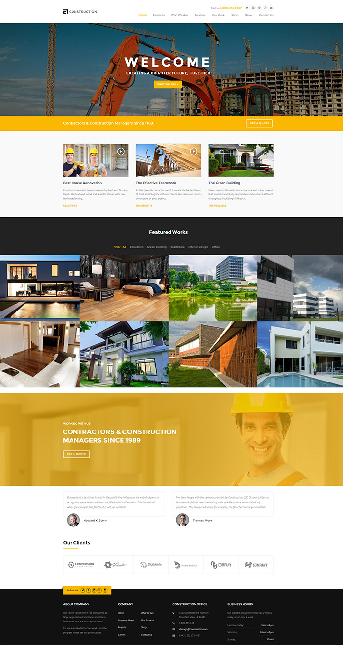 wp_construction